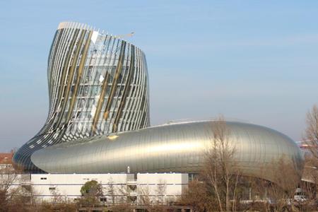 金秋十月,来一场说走就走的法国葡萄酒产区之旅