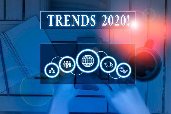 2020银行业展望:对外开放加快,理财转型提速,科...