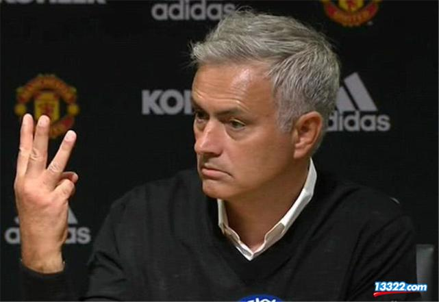 名宿力挺穆里尼奥:只有切尔西才会解雇他 我们要有契约精神!