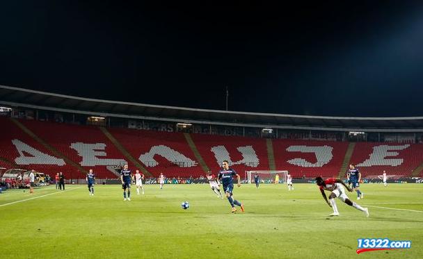 红星球迷被禁止赴利物浦、巴黎主场看球