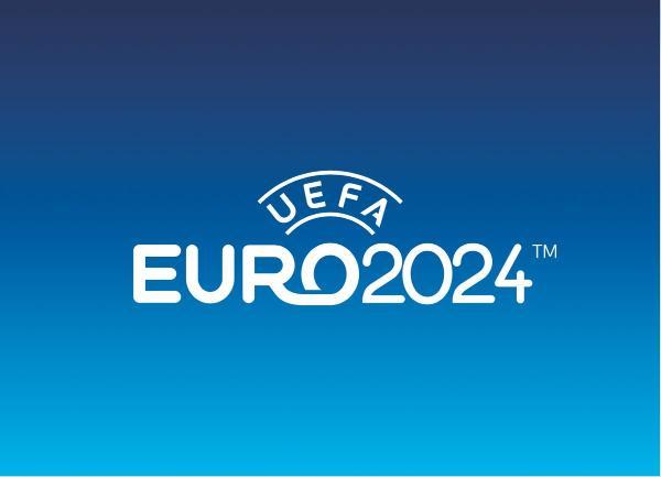 官宣:德国将举办2024年欧洲杯