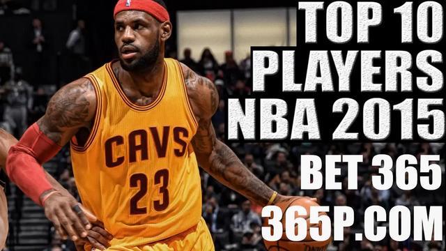 Bet365回顾NBA传奇战役,麦迪时刻T-Mac's time!