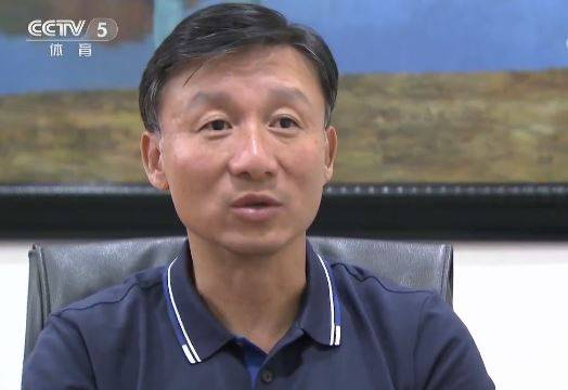 中国足球亚洲二流 军训和长期集训适合中国队