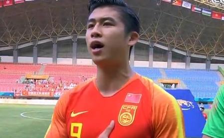 英媒:张玉宁是西布朗队史140年来最差引援