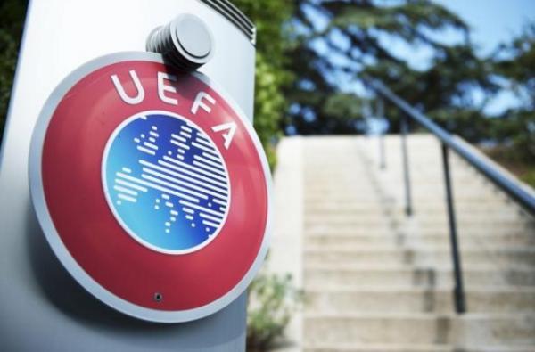 欧足联计划为女足发展投入更多资金