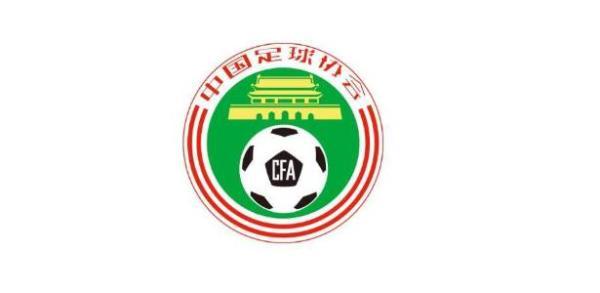 非强制性参赛,俱乐部对U23联赛表态不积极