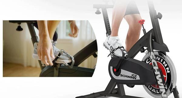 火爆全美的十字星动感单车直降1000,守护您健康锻炼!