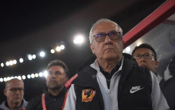 曼萨诺建议西班牙教练去中国执教:他们逐渐在改变