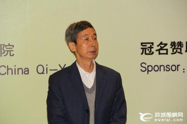 正在直播百灵杯半决赛 李翔宇讲解辜梓豪VS申真谞