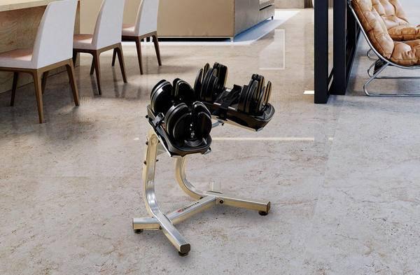 在家办公,你的健康与身材由诺德士搏飞倾力守护!