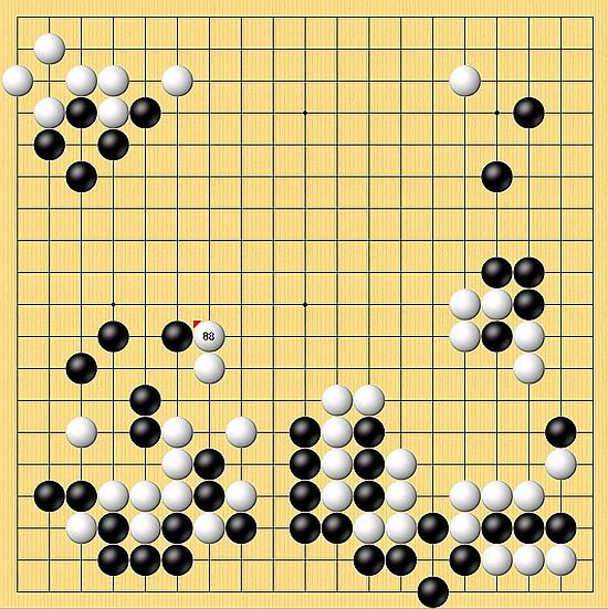 决胜局杨鼎新发挥神勇 2比1击败时越加冕LG杯冠军