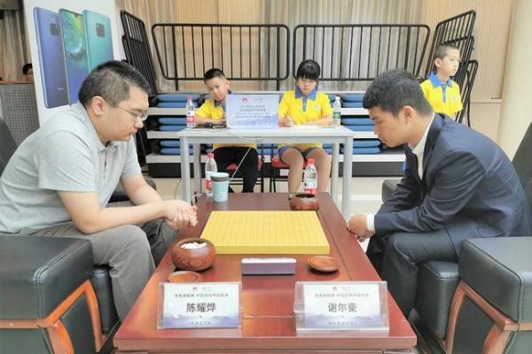 季后赛首轮江苏上海晋级 谢赫胜金志锡助重庆保级