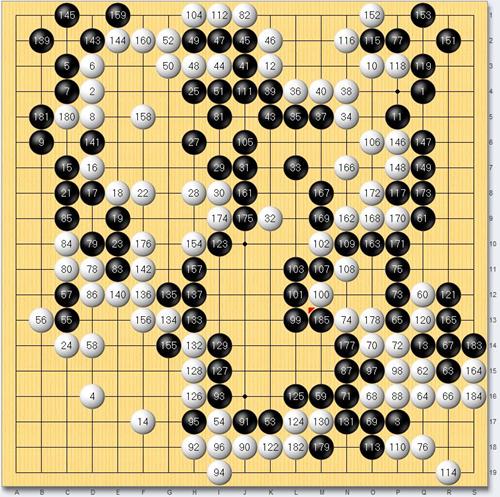 冠军争霸赛16强丁浩淘汰王昊洋 22日黄静元迎战崔精