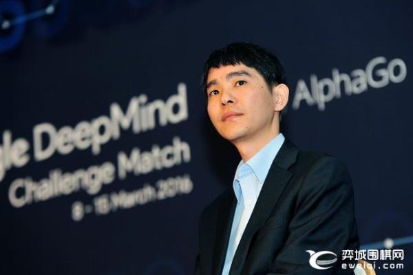 李世石告别赛最新消息 将与AI韩豆进行升降三番棋