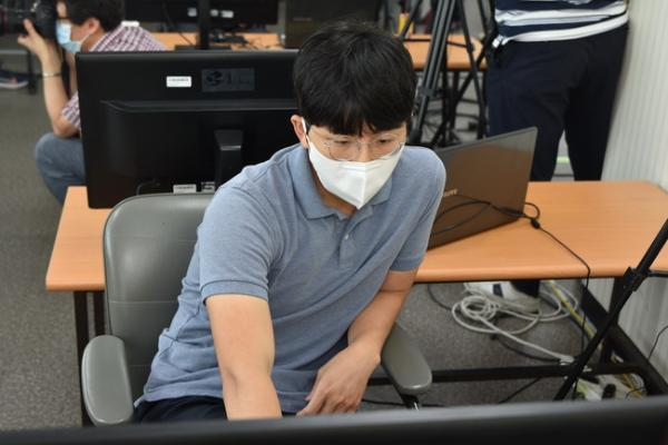 江西队围甲新赛季出师遇阻 2比2主将负升班马衢州