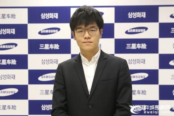 2日中韩第一人三星杯巅峰对决 特邀檀啸在线讲解