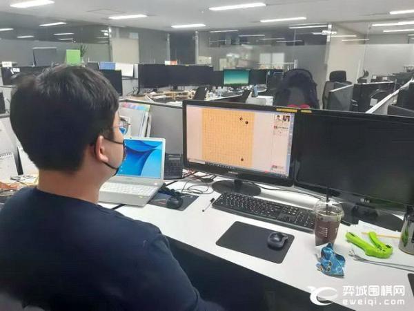 王昊洋四角穿心难取胜 10人赛尹灿熙两胜韩方领先