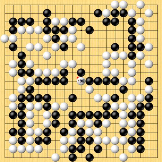朴廷桓错失逆转机会 申朴超级对决申真谞4比0领先