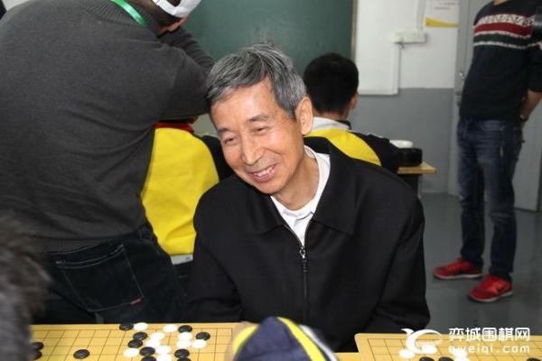 王汝南华以刚常昊莅临衢州阳光小学 与打工子弟交流