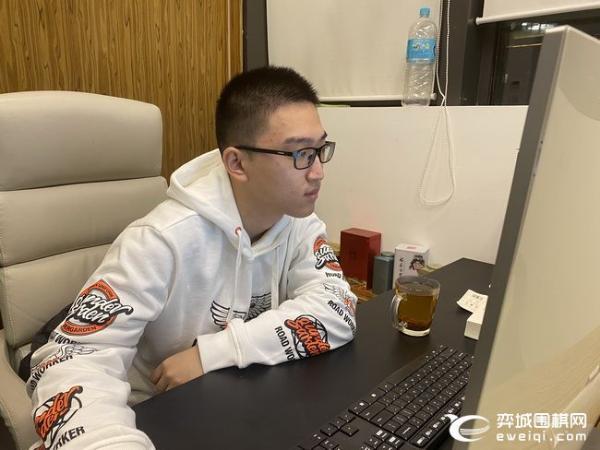 10人赛朴廷桓规则胜屠晓宇 韩方提前获得本季优胜