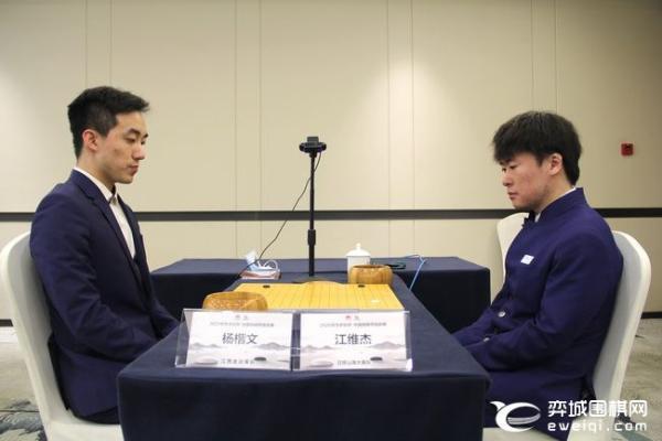 争冠战日照战平江西 连笑胜朴廷桓苏泊尔4比0成都