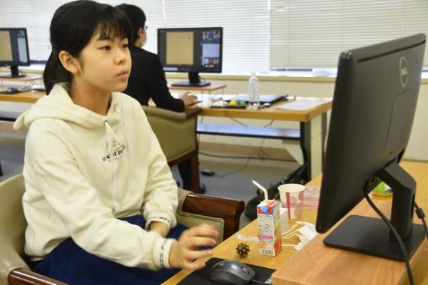 曹薰铉屠龙武宫正树 聂卫平杯大师赛韩国4比0日本