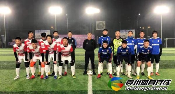 铁建城2020/21赛季八人森林城梦想大厦3-4黄冈美食俱乐部