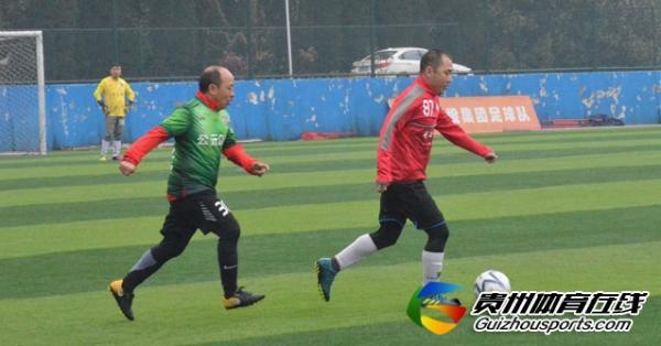 公元0-0红钻 王磊获评最佳球员
