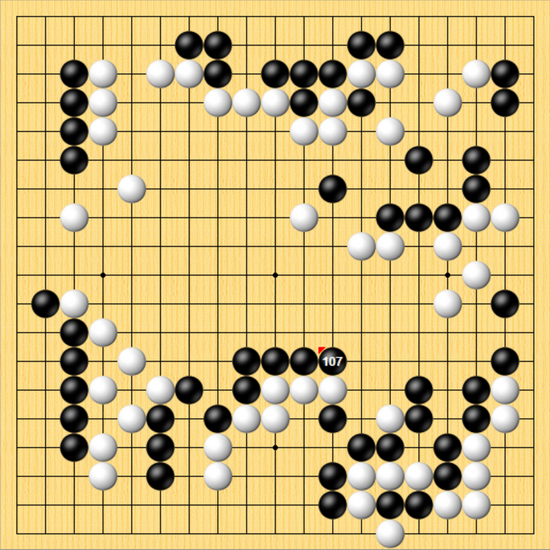 张忠豪优势局面遭逆转 爱思通杯韩方扩大比分5比2