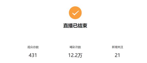 低段对局12.2万点赞 爱思通杯罗颢曦半目险胜刘旻书