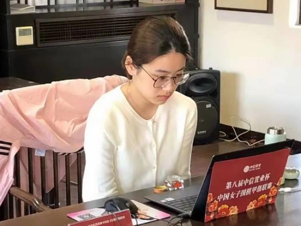 """江苏队结束连败升至第三 """"二唐""""助上海登上榜首"""