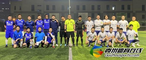 辛南1-1幽灵姜超得分