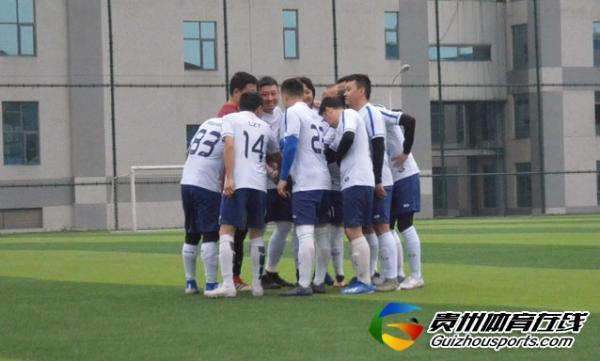 都柳江0-0幽灵 猫彬获评最佳