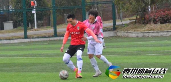 三三烘焙2-6银利·星耀FC(A队) 李柯上演帽子戏法