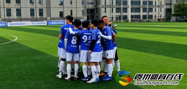 0856 2-1光合管理咨询·π 吕东亮进球获评最佳