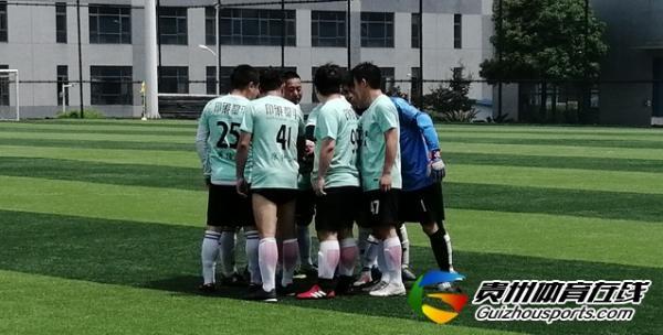 在一起0-5印象黎平 朱守仲取得进球