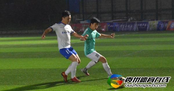 光辉赤子4-4阜康堂 白传立上演帽子戏法