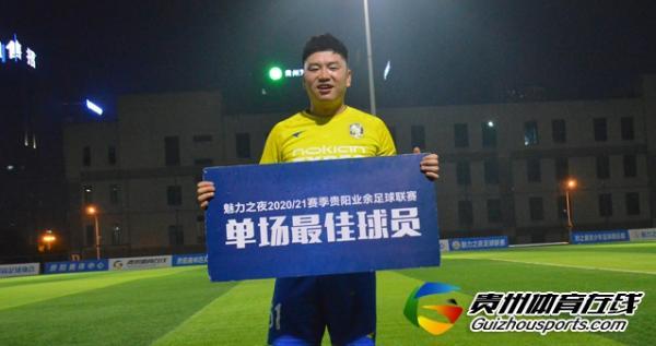 银利·星耀FC(B队)2-7万甲· 芬兰诺记轮胎 宋毅梅开二度