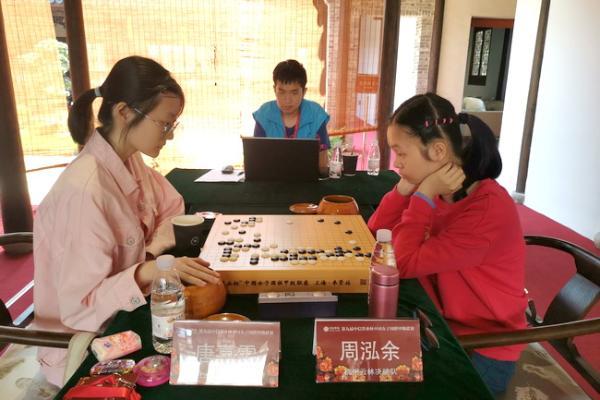 芮乃伟率上海三战三捷技压群芳 卫冕冠军再遭败绩