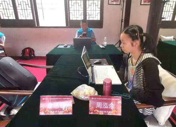 芮乃伟率上海气势如虹四战全胜 七冠王江苏三连胜