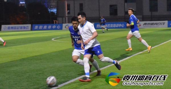 逆行者3-2福电98 徐小枫进球获评最佳