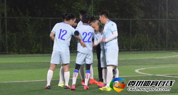 魅力之夜2021赛季7人制足球夏季联赛 三班5-4FS