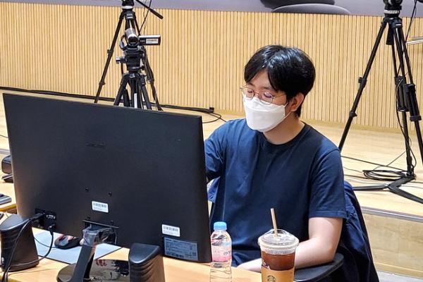 正直播围甲第9轮 辜梓豪VS申旻埈 童梦成VS朴廷桓