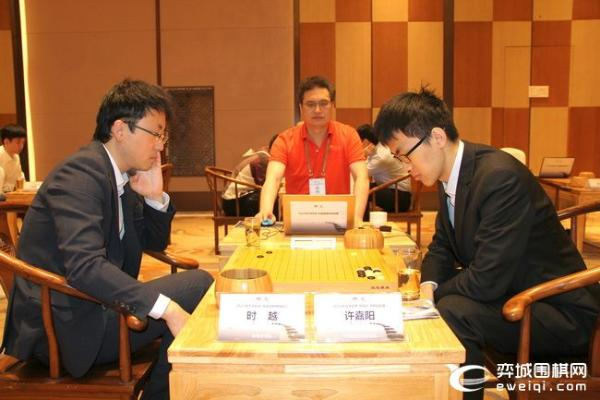 榜首对冲战江西众将顶得住 卫冕冠军夺回积分榜首位