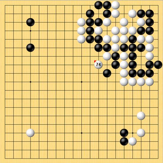 决胜局王星昊完败 屠晓宇连扳两局2比1蝉联新人王