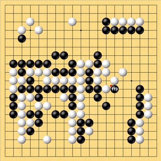 陈梓健打破朴廷桓不败金身 申真谞率苏泊尔4比0重庆