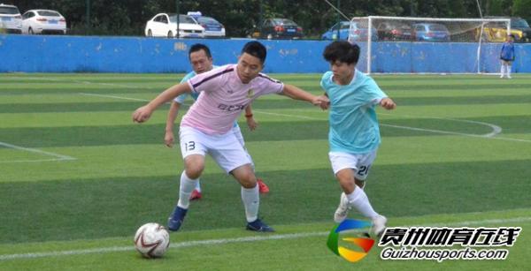 云上工程3-7绿茵兄弟2008 杨家龙上演帽子戏法