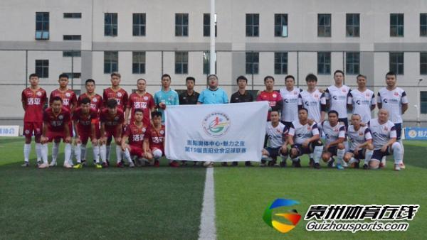 洛平3-1宏桥乐友 王龙梅开二度