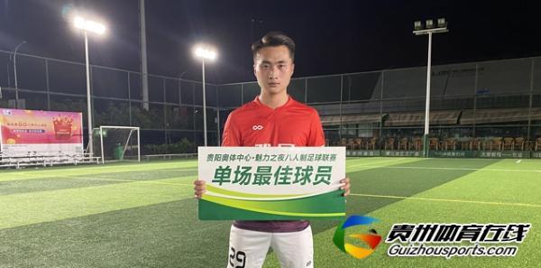 贵阳市企事业单位八人制 林城筑梦0-1雅园·红色希望