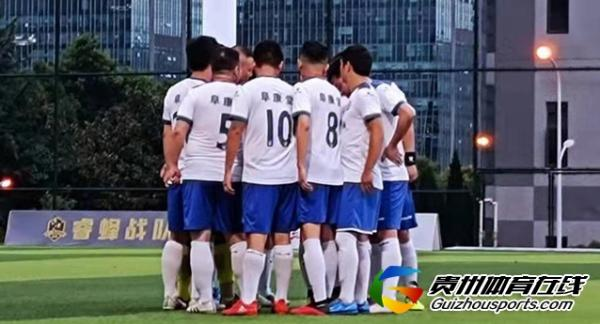 阜康堂2-1南国雪狼 余进波取得进球